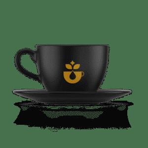 kahwati cup